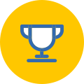 Icon Trophy